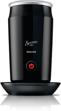 Philips CA6500